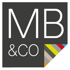 MB & Co